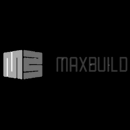 MaxBuild